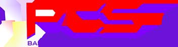 2018_PCS_Logo